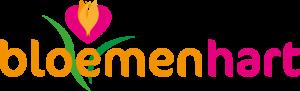 Bloemenhart